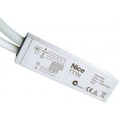 Recepteur Nice TT1N