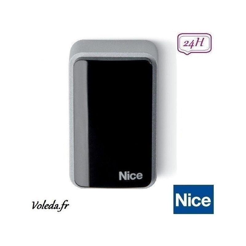 Photocellules Nice EPMOB - Portail et porte de garage
