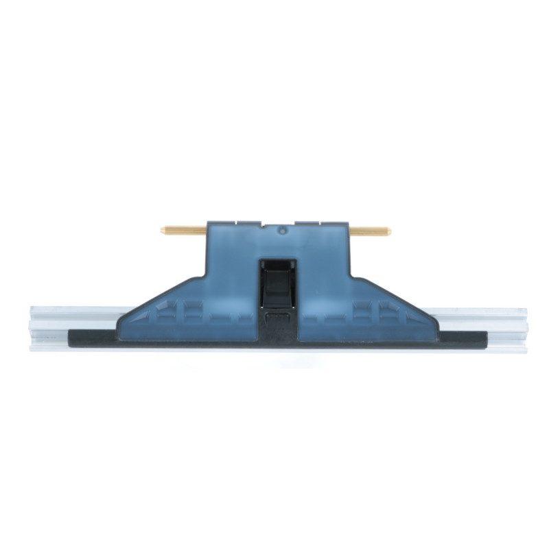 Verrou blocksur - Porte de garage - 1 maillon