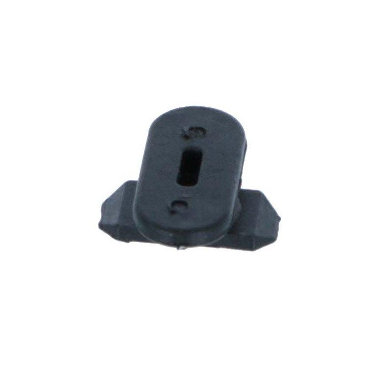 Fixation flasque de guidage volet roulant pour tube Deprat 53 - ZF 54