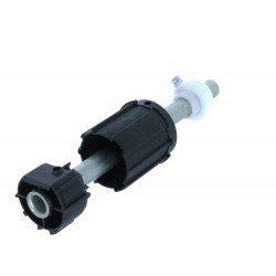 Embout telescopique pour tube ZF 54