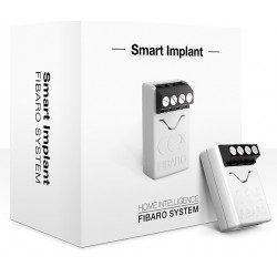 Fibaro Smart Implant - Z-wave Plus
