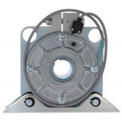 Antichute Simu 552  Newtons Cable 1 Mètre