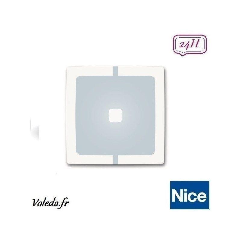Emetteur NiceWay 1 canal séquentiel