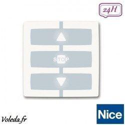 Emetteur NiceWay 1 canal  WM001G
