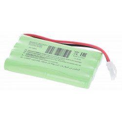 Batterie de secours Somfy 9001001 - Motorisation porte de garage