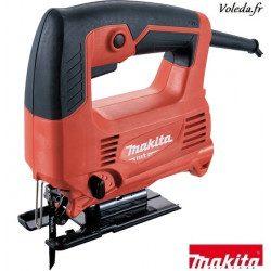 Scie sauteuse Makita 450 W - Makita M4301