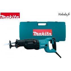 Scie sabre Makita 1250 W - JR3060T
