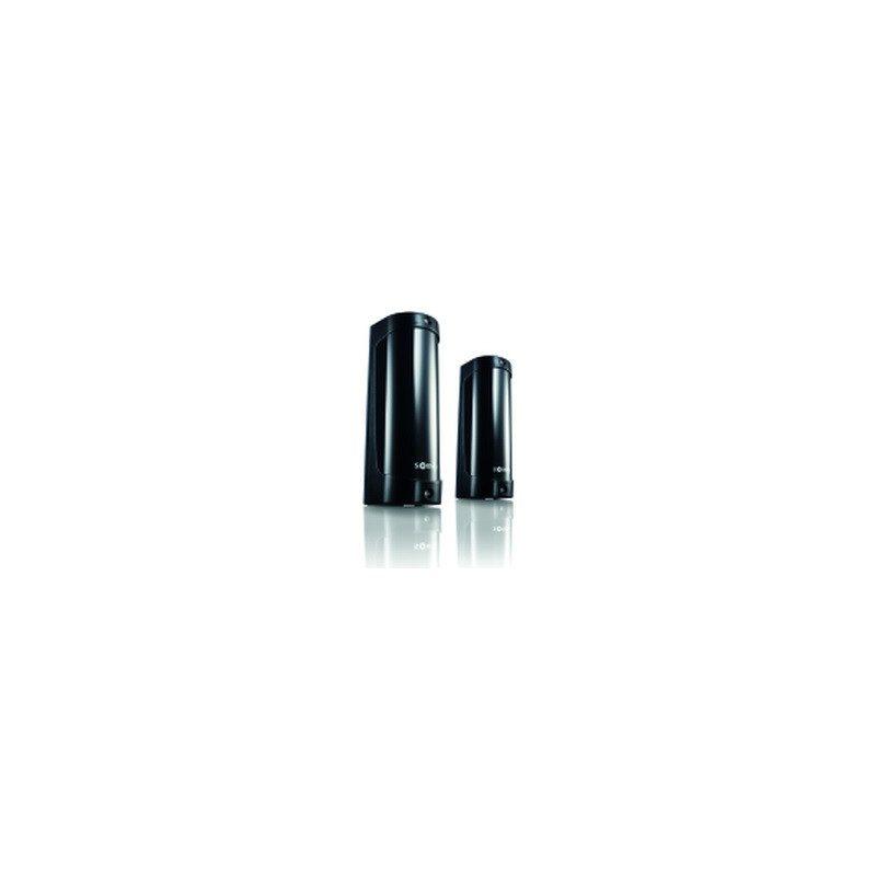 Cellules photoelectriques Somfy Master Pro 180