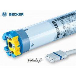 Moteur Becker R12/17C SE I1 - Store