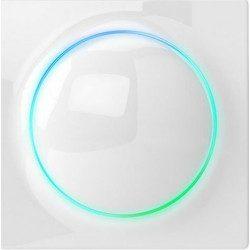 Fibaro Walli Switch - Interrupteur - Zwave Plus