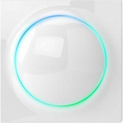 Fibaro Walli Switch - Interrupteur - Zwave Plus