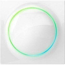 Fibaro Walli Roller Shutter - Z-wave Plus - Lot de 10