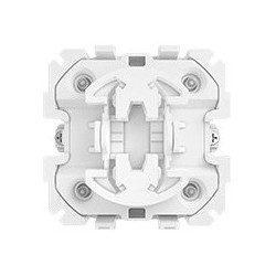 Fibaro Walli Switch Unit - Interrupteur connecte - Z-wave Plus