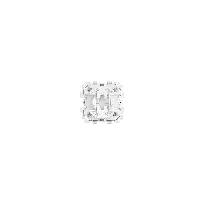 Fibaro Walli Dimmer Unit - Variateur d'eclairage - Z-wave Plus
