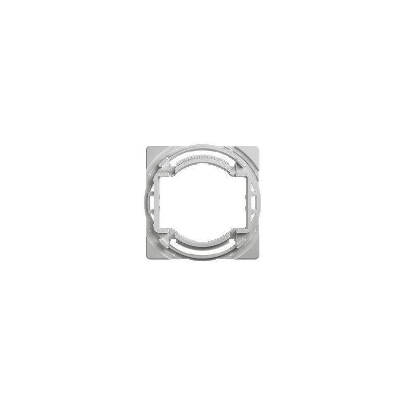 Fibaro Walli - Switch Button Adapter Legrand/Gira - Cadre - Lot de 10