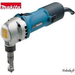 Grignoteuse Makita 550 W - Makita JN1601