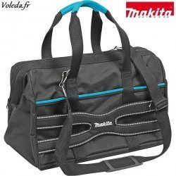 Sac de transport Makita P-71990