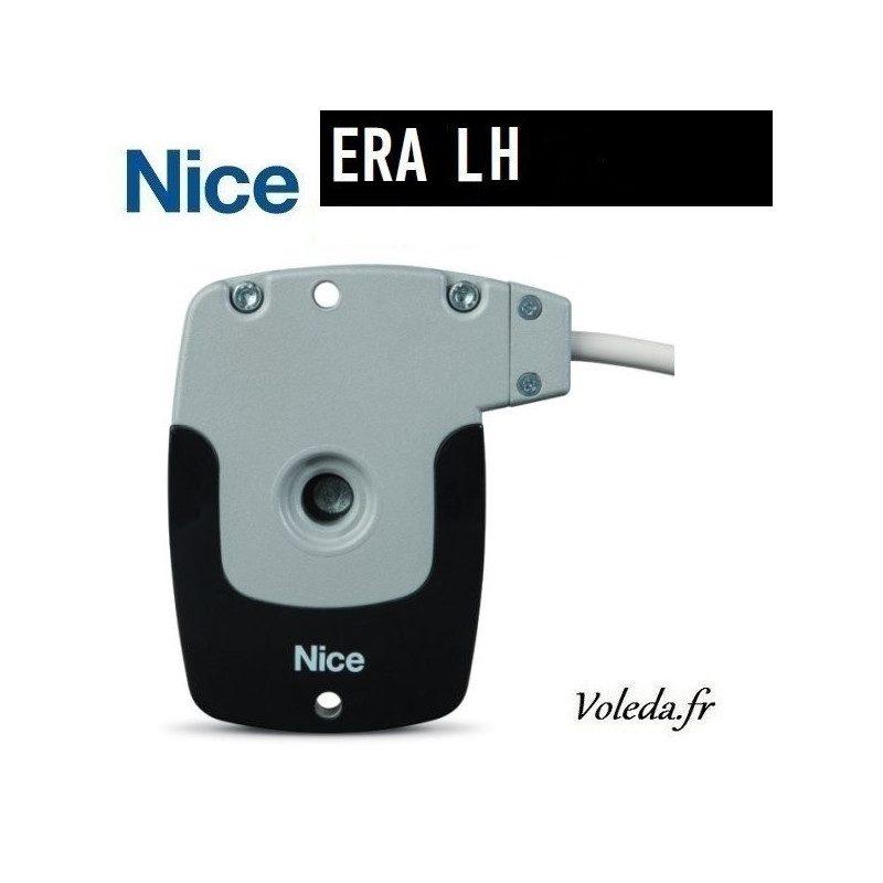 Moteur Nice Era LH 100/12