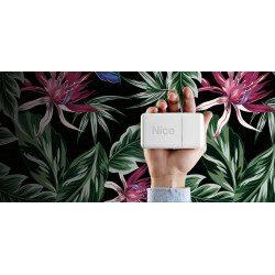 Box Nice Core - Domotique