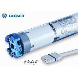 Moteur Becker R12/17C SEF I1 - Store