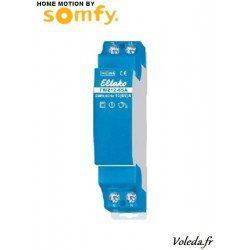 Module radio de comptage Enocean Somfy