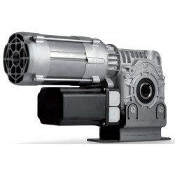 Moteur Gaposa LP Sidone 250 Nm triphase LP25012TCM - Portes industrielles