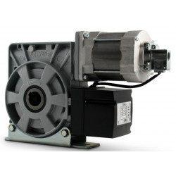 Moteur Gaposa LP Sidone Midi 400 Nm - LP40014TCM - Portes industrielles