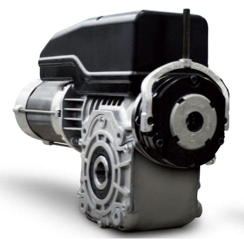 Moteur Gaposa LP Rapido 60 Nm - LP6090/TMM - Portes industrielles