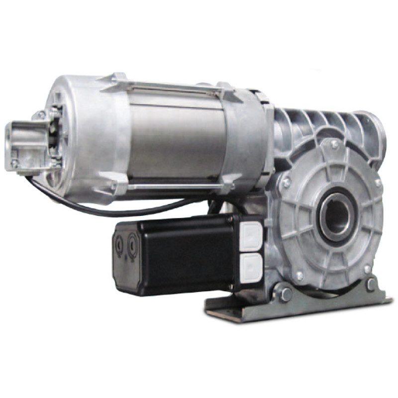 Moteur Gaposa LP Rapido 250 Nm - LP25060/TMM - Portes industrielles