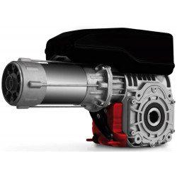 Moteur Gaposa SZX 90 Nm - SZX90TDM - Portes sectionnelles