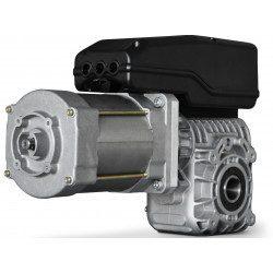 Moteur Gaposa LP Sidone 250 Nm monophase LP25012MMM - Portes industrielles