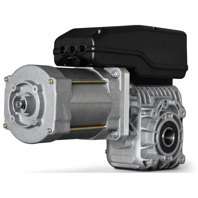 Moteur Gaposa LP Sidone 250 Nm monophase LP25012MCM - Portes industrielles