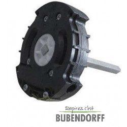 Treuil Bubendorff volet roulant BLOC Y gauche - SFC