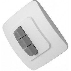 Interrupteur filaire Becker Easy Control EC42