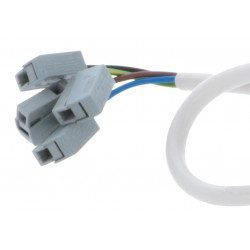 Interrupteur de réglage Simu T5E
