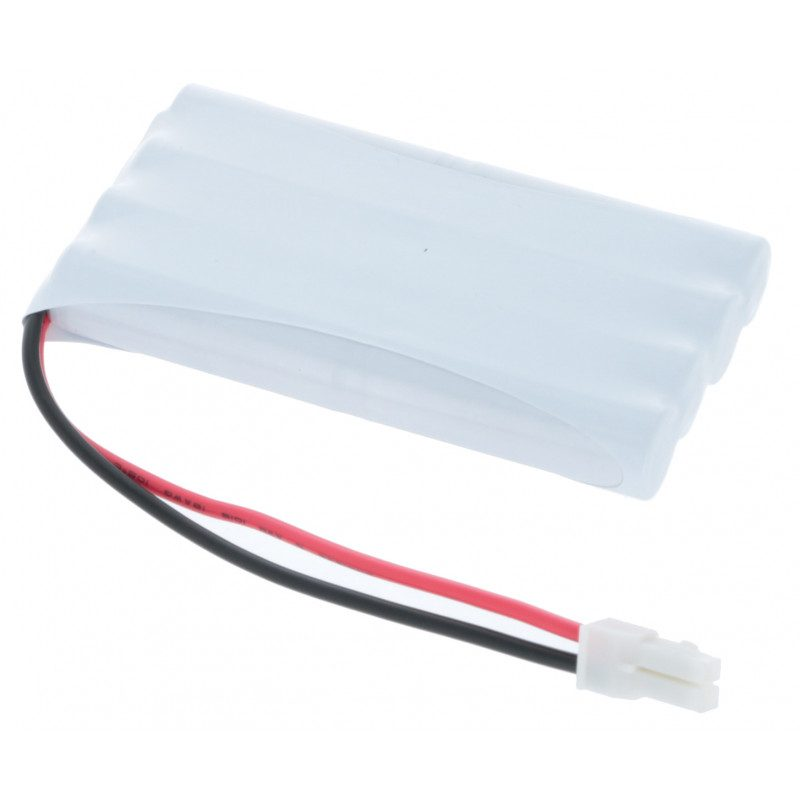 Batterie de secours - moteur Simu GM 9015168