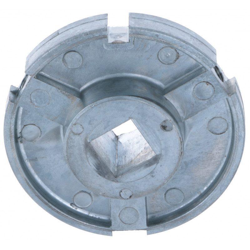 Jeu d'adaptation Simu Ø 97 mm pour moteur T8 -T9