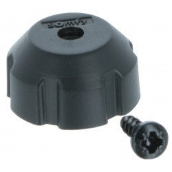 Somfy stop roue LS40 - 9147894A