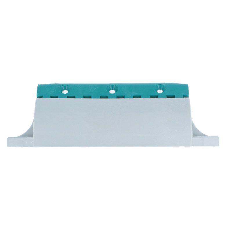 Attache tablier Profalux DVA 2 pour axe 56mm
