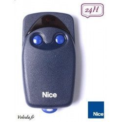 Telecommande - Emetteur Nice FLO2