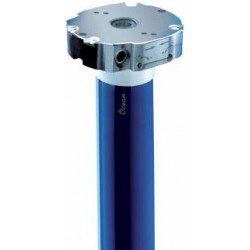 Moteur Cherubini Blue Ocean 50/12 - Volet roulant - Store