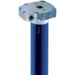 Moteur Cherubini Blue Ocean 100/11 - Volet roulant - Store