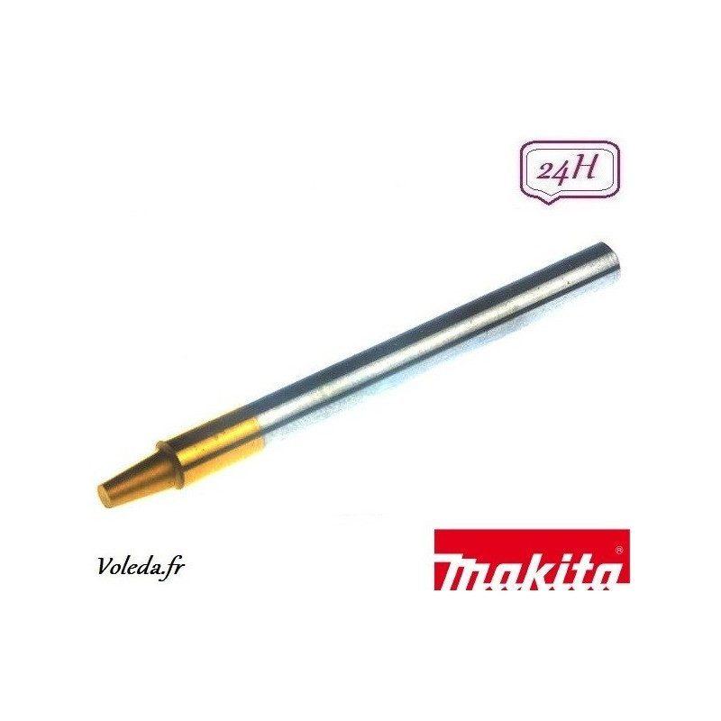 Poinçon Makita A-83951 - Grignoteuse Makita JN1601