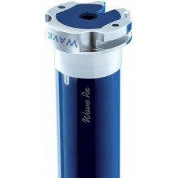 Moteur Cherubini Blue Wave RX V25 50/12 - Store
