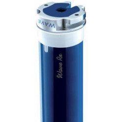 Moteur de store Cherubini Blue Wave RX V25 100/11
