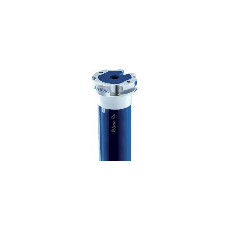 Moteur Cherubini Blue Wave RX 65/17 - Store