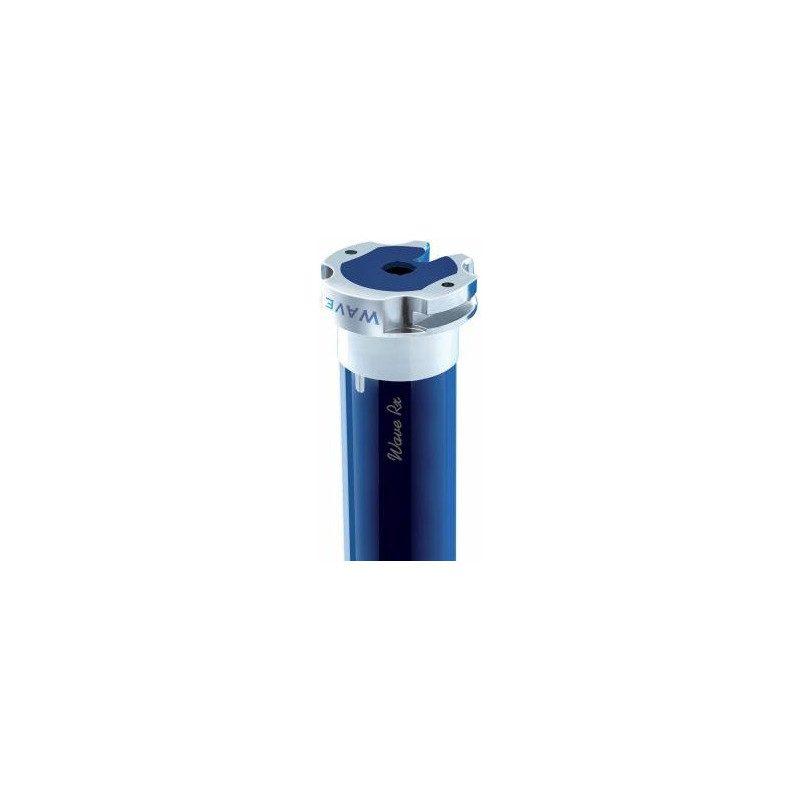 Moteur Cherubini Blue Wave RX 100/11 - Store
