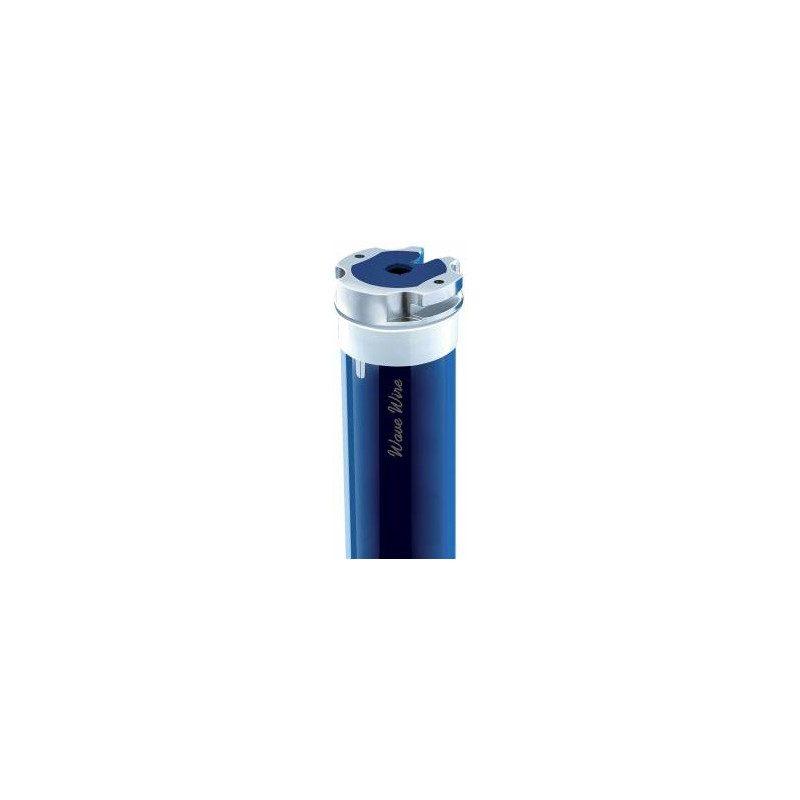 Moteur Cherubini Blue Wave Wire 65/17 - Store