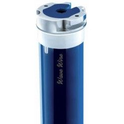 Moteur Cherubini Blue Wave Wire 120/11 - Store